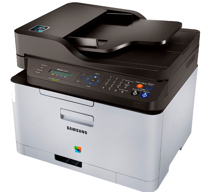 itm-Xpress_C460FW_Color_Laser_MFP_4in1