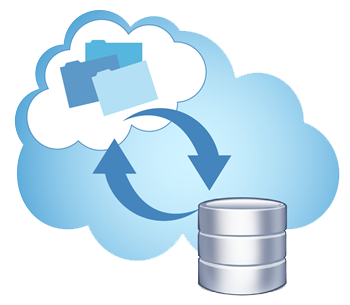itm-cloud-file-storage2