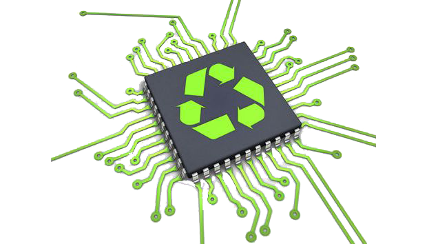 itm-green-microchip