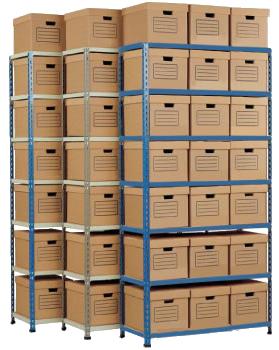 itm-storage2
