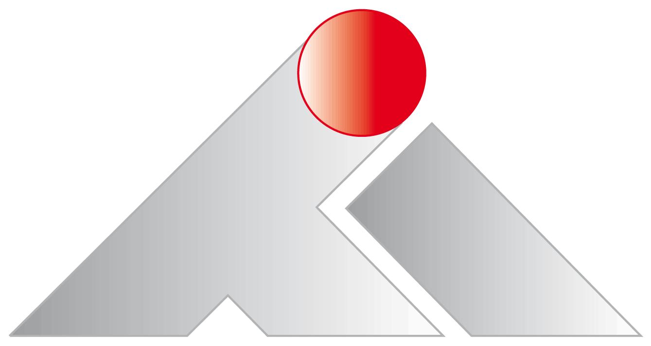 itm_logo-2018